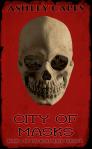 cityofmasksHR
